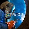 German Dry Docks Group
