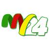 Camer24 - Actualités et Infos sur le Cameroun