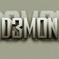 DEWSBURYD3MON