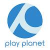 playplayplanet