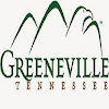 Town of Greeneville
