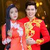 Nam Việt Show