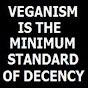 VeganDecency