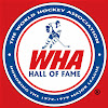WHA Hall of Fame