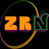 ZR Network