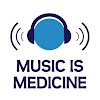 MusicisMedicine