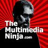 The Multimedia Ninja