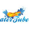 Whitewater Tubing
