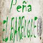 ElBarbuqueo13