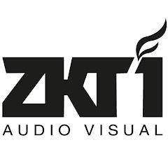 Zkt1 Audiovisual