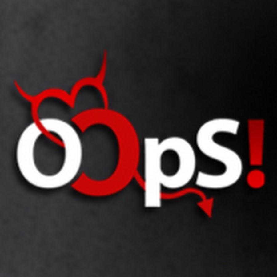 Oopsmuvs