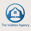 The Walters Agency