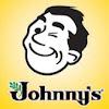 Johnny's Seasonings
