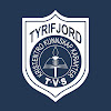 Tyrifjord Vgs