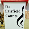 Fairfield Counts