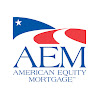AmericanEquityMortg