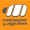 Mashaweer Egypt