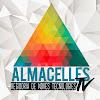 Almacelles TV