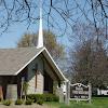 Henrietta United Church of Christ