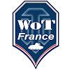 WoT France
