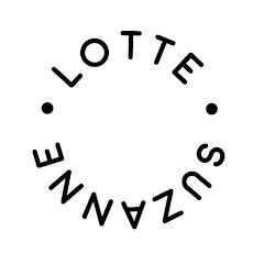 Lotte Suzanne