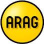 ARAG - juridisch probleemoplossers.