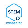 STEMconnector