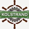 Kolstrand