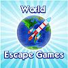 World Escape Games