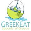 GreekEat