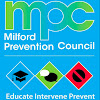 Milford Prevention Council