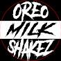 OreoMilkShakez