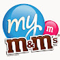 MY M&M'S®