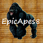 EpicApes8