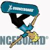 BOUNCEBOARD Trampoline Boards