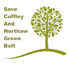 SCANGB.CO.UK Save Cuffley & Northaw Green Belt