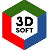3Dsoft - MecaPlanning - Kairos-LS