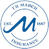 TH March & Co Ltd