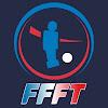 FFFT - Fédération Française de Football de Table
