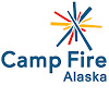 Camp Fire Alaska