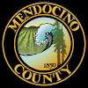 Mendocino County Video