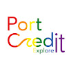 Port Credit B.I.A.