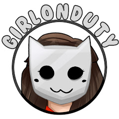 GirlonDuty