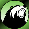 GrizzKoo Gaming