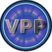 VIDEOPHOTOPRO Channel Videos