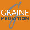 Graine Mediation