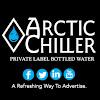 Arctic Chiller
