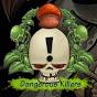DangerousKillersCZ