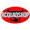 RC Quad