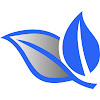 Rochester Environmental & Construction Group